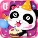 Download Baby Panda's Birthday Party 8.25.10.00 APK