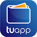 Download tuapp 4.0.1 APK