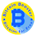 Download Bitcoin Booster - Earn Money 1.0 APK