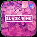 Download Black Pink Wallpapers KPOP 3.1 APK