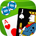 Download Blackjack 21 1.6 APK