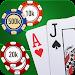 Download Blackjack 1.0.131 APK