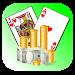 Download Blackjack Free 1.2 APK