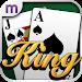 Download Blackjack King 1.1.0 APK