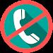 Download Blacklist (Calls & SMS Blocker) 1.1.0 APK