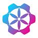 Download Bliss Machine 1.0.6 APK