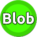 Download Blob io gp7.9.1 APK