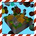Download Block Worlds. MCPE maps survival 1.0.3 APK
