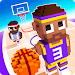 Download Blocky Basketball FreeStyle 1.6_176 APK