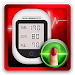 Download Blood Pressure Test Scan Prank 1.0 APK