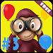 Download Bloons Super Monkey 3 -running 2.4 APK