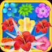 Download Blossom Fever: Match 3 1.0.6 APK