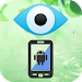 Download Bluelight Filter - Eye Care 1.5.50 APK
