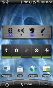 Download Bluetooth File Transfer  APK