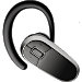 Download Bluetooth Reconnector 3.0 APK