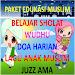 Download Edukasi Anak Muslim 1.1.4 APK