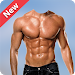 Download Body Builder Photo Suit 1.15 APK