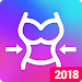 Download Body Editor - Body Shape Editor, Slim Face & Body 1.155.21 APK