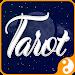 Download Boi Bai Tarot - Bói Bài 1.1.4 APK