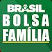 Download Bolsa Família 2018 Parcelas e Calendário 1.2.0 APK