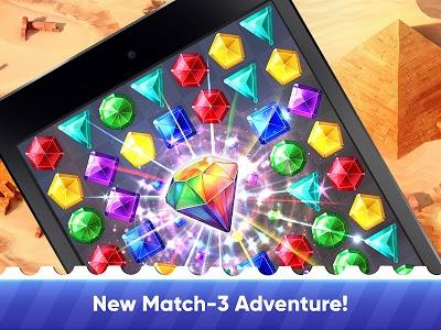 Download Bon Voyage: New Match 3 Game 1.1.12 APK