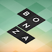 Download Bonza Word Puzzle 2.10.8 APK