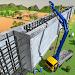 Download Border Security Wall Construction 1.0 APK