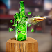 Download Bottle Shoot 3D Game Expert 1.8 APK