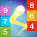 Download Bounzy Balls Freeze 1.5 APK