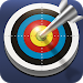 Download Bow Master 1.2.3029 APK