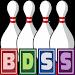 Download Premier Bowling Scorekeeper (BDSS!) 2.6.0 APK