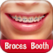 Download Braces Booth 1.8 APK