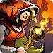 Download Bravium - Hero Defense RPG 1.4.0 APK