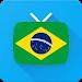Download Brazil TV Online 1.0 APK