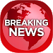 Download Breaking News Today - Latest News Today, Hot News 1.4 APK