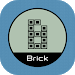 Download Brick Game Console All in One 1.0 APK