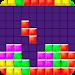 Download Brick Puzzle - Classic 2.0 APK