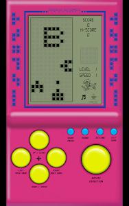 Download Brick Game 19.1.0 APK
