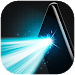 Download Bright LED Flashlight 1.06 APK