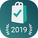 Download Bring! Grocery Shopping List 3.22.4 APK