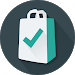 Download Bring! Grocery Shopping List 3.19.3 APK