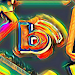 Download Broadcast® 0.5 APK
