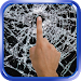 Download Broken Glass Live Wallpaper 1.2.0.70 APK