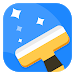 Download Brother Clean - boost, clean and optimize phone 1.0.8 APK