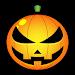 Download Bubble Blast Halloween 2.0.4 APK