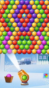 Download Bubble Bomb 1.8.3029 APK