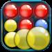 Download Bubble Explode : Pop and Shoot Bubbles 3.1.2 APK
