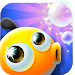Download Bubble Fish  APK