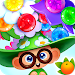 Download Bubble Flower Miracle 1.0.2 APK