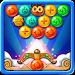 Download Bubble Legends 2 1.8.061 APK